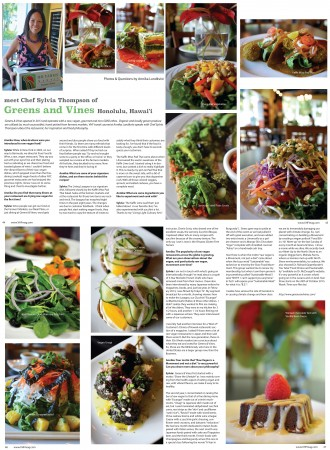 VHFmag_SEPT_OCT_GREENS_VINES_3