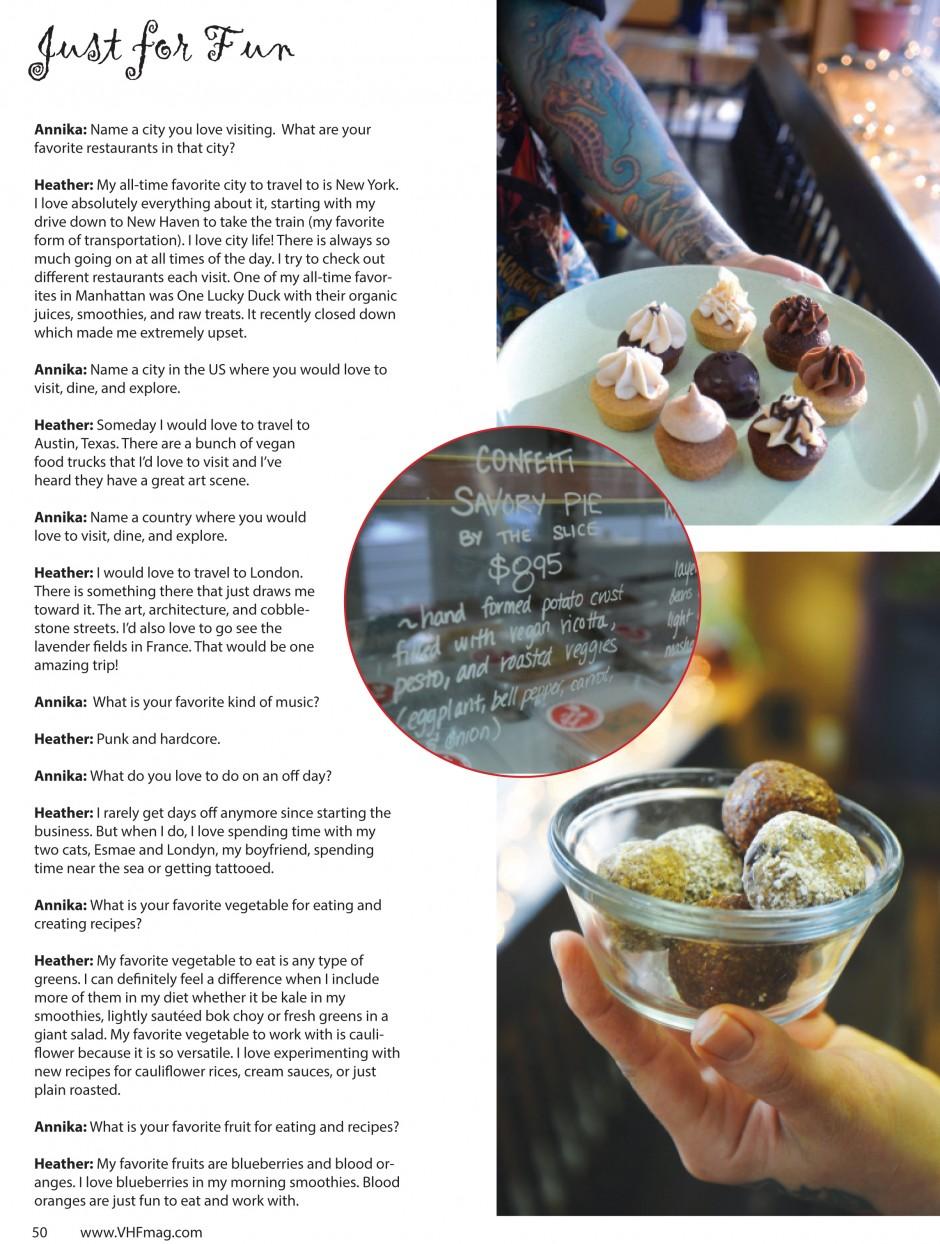 Sweet Beet article MA16-3