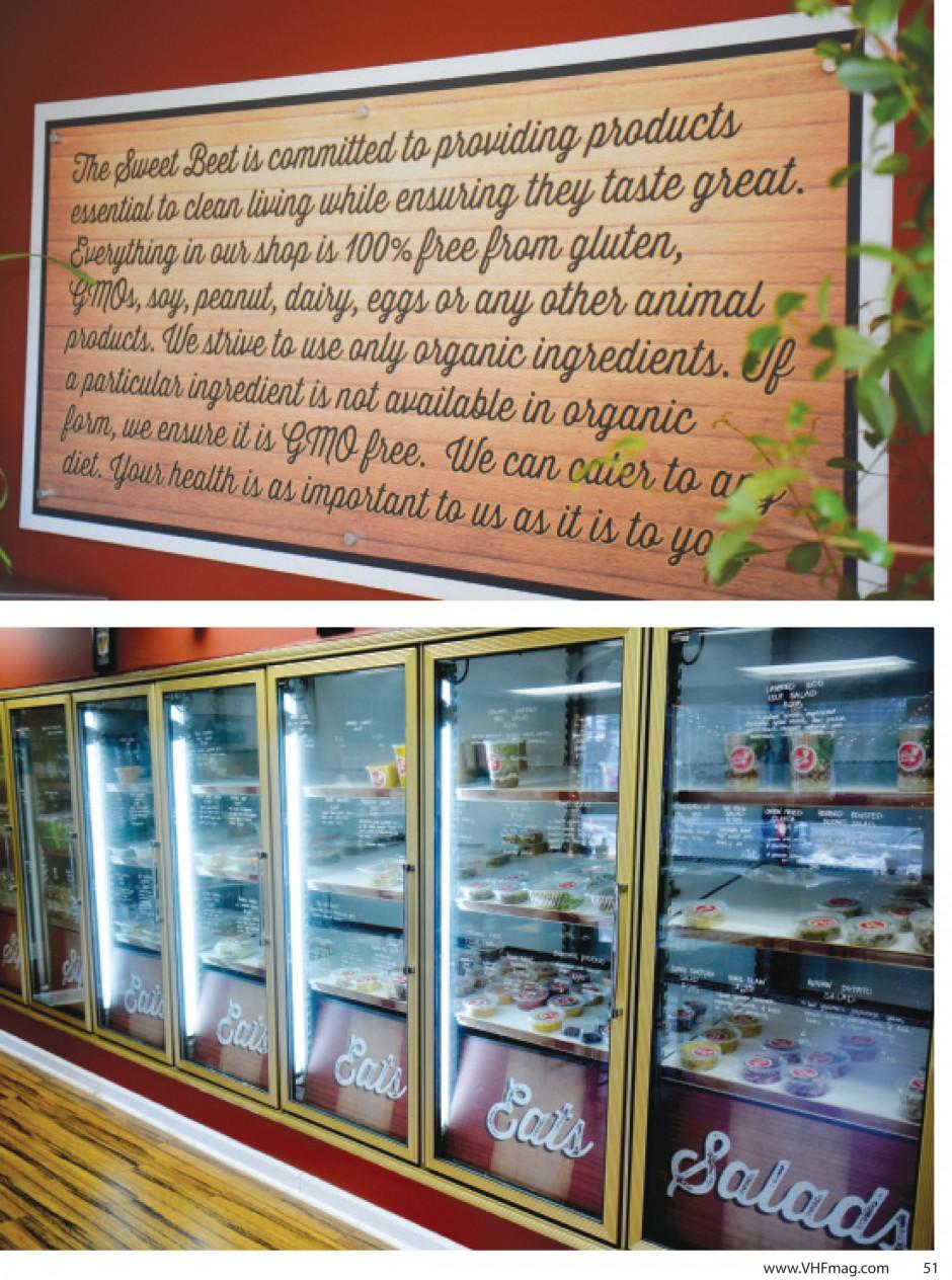 Sweet Beet article MA16-4