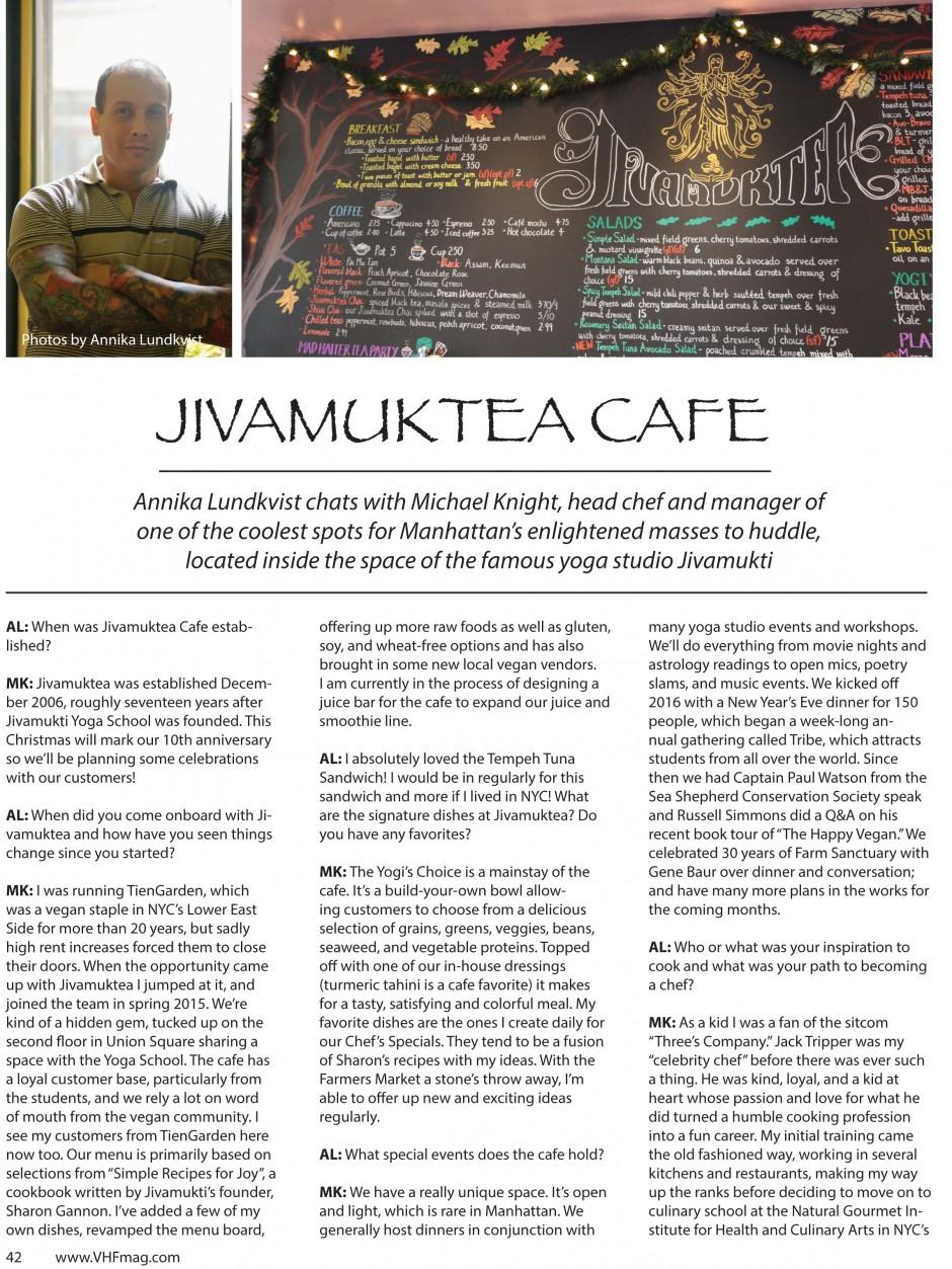 Jivamuktea_1