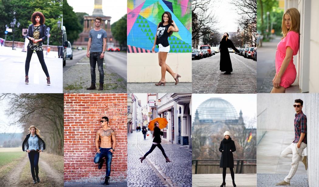 sidewalk_collage-2