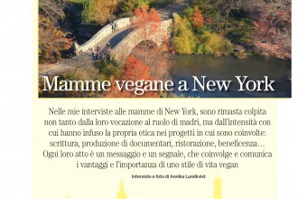 mammeny-veg-and-the-city-1