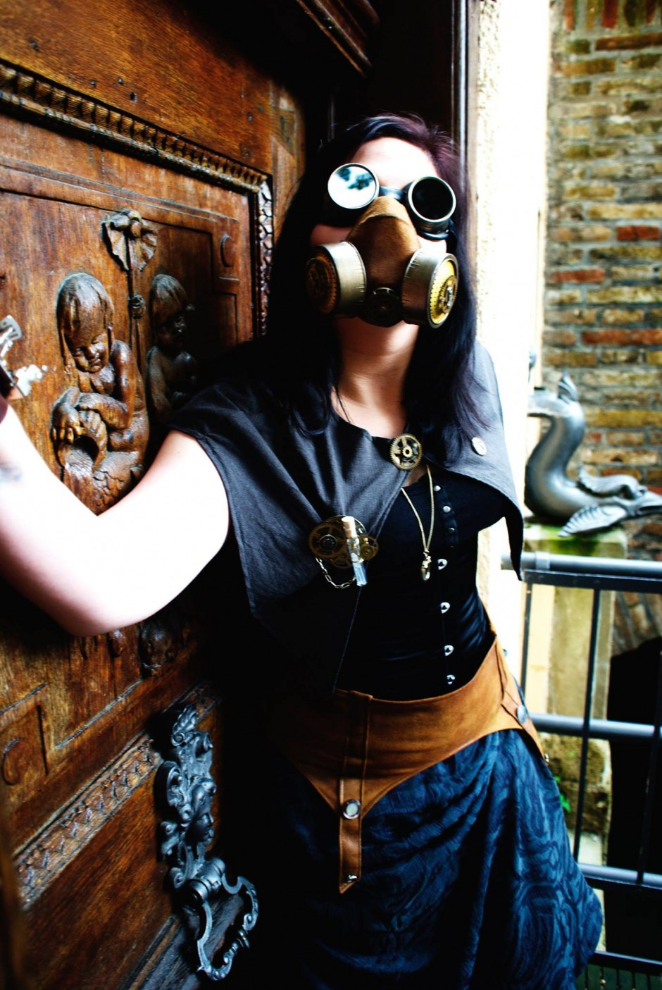 0_Mask