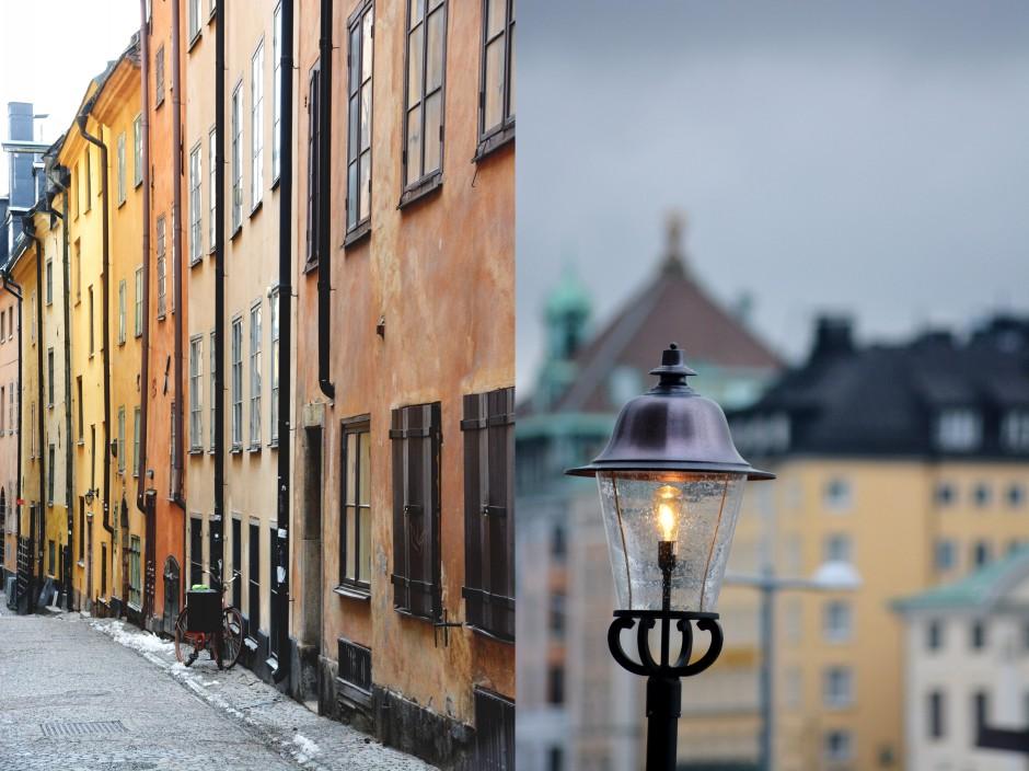 Hello_Again_Stockholm