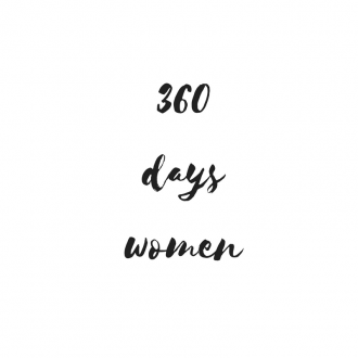 360dayswomen