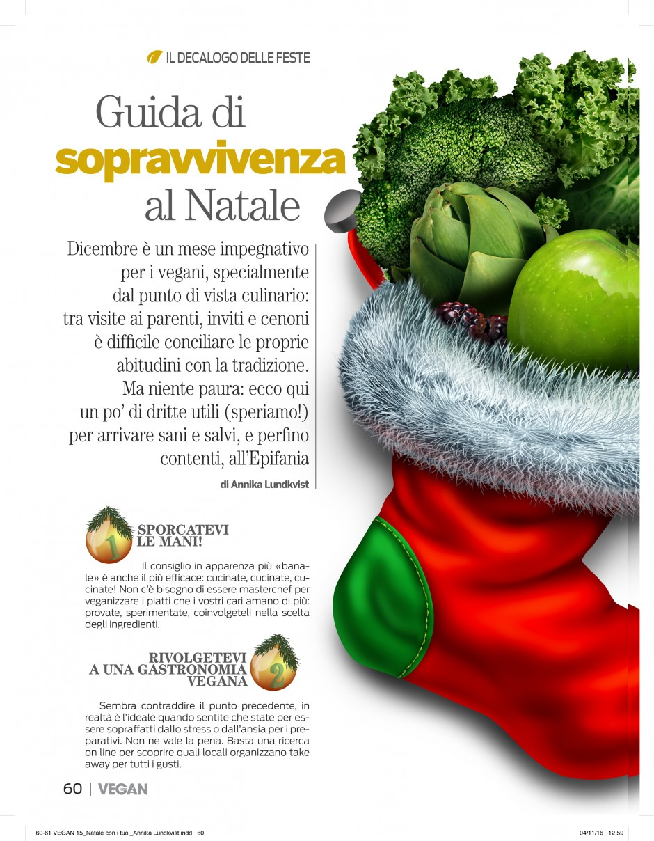 2016_12_Vegan_Italy_Survival_Guide_to_Christmas_1