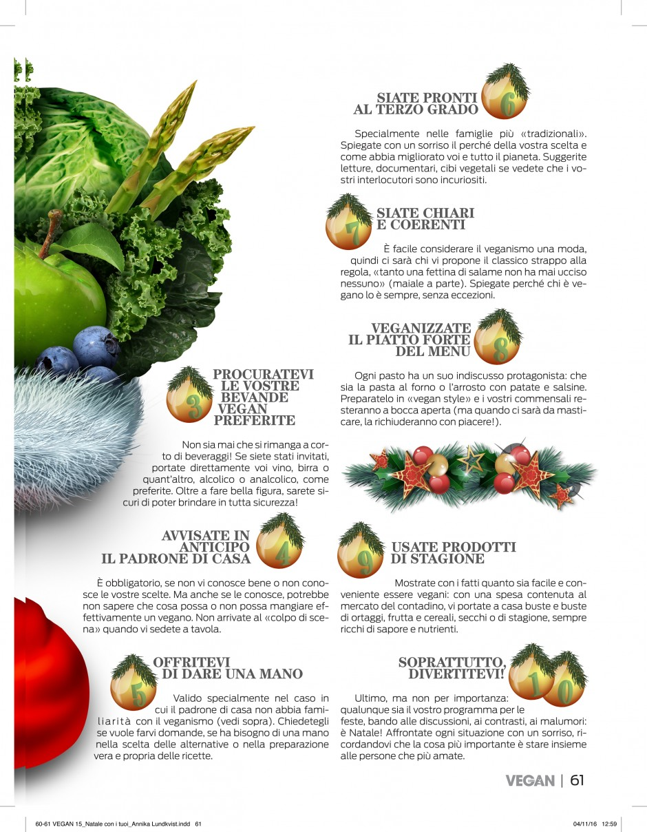 2016_12_Vegan_Italy_Survival_Guide_to_Christmas_2