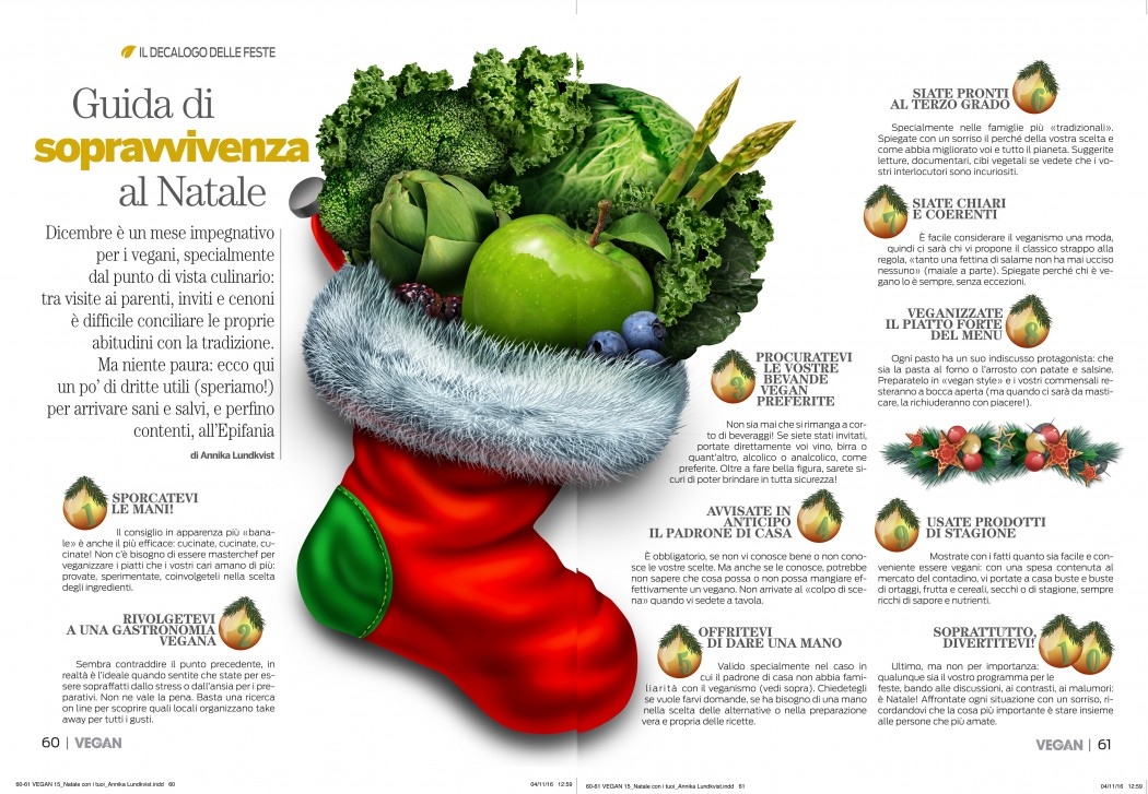 2016_12_Vegan_Italy_Survival_Guide_to_Christmas_Full