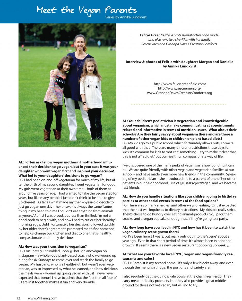Mama Felicia article-1