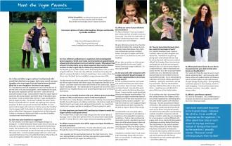 Mama Felicia article-whole