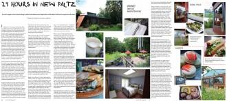 New Paltz article-whole