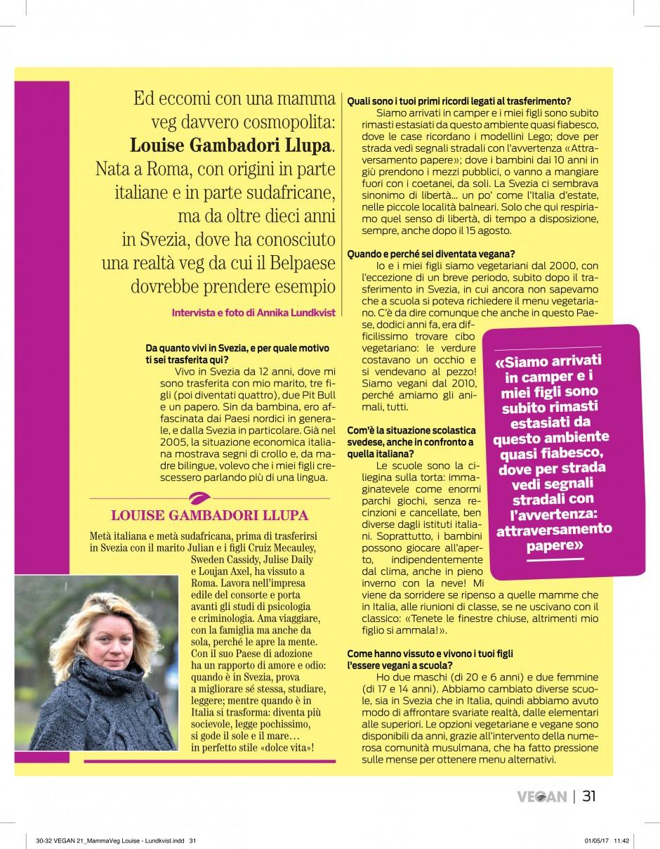 30-32 VEGAN 21_MammaVeg Louise - Lundkvist-2