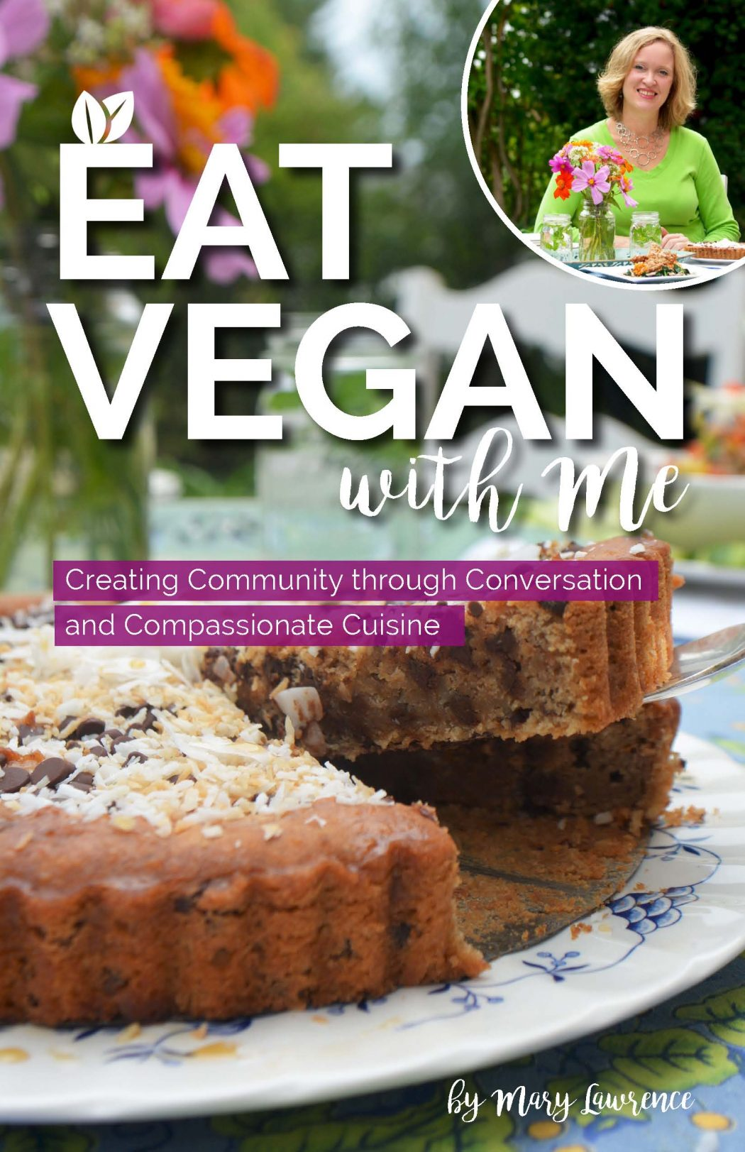 Photos for eat vegan with me cookbook annika lundkvist photography very happy to share news of this beautiful cookbook for which i did the photography for it was an absolute pleasure working with author chef mary forumfinder Gallery
