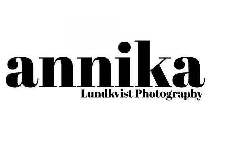 Annika Lundkvist Photography